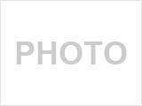 Фото  1 Напольная плитка, керамогранит 40172